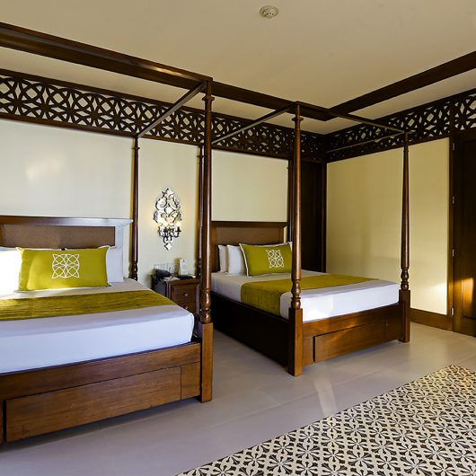 ABH-Luxury-Room-headerimage
