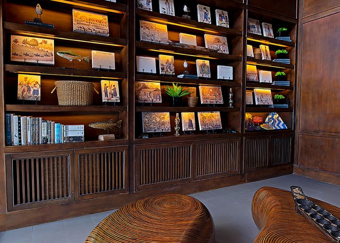 library-gallery-img-1