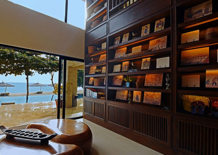 library-gallery-img-2