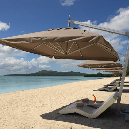 ABH-Activities-Page-beachfront