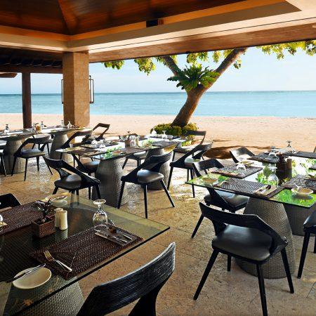 ABH-Food-and-Bev-restaurant02